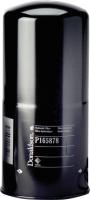 Гидравлический фильтр Donaldson P165878 -