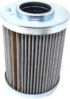 Гидравлический фильтр Donaldson P173029 -