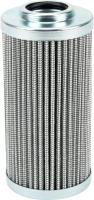 Гидравлический фильтр Donaldson P764665 -