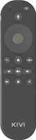 Пульт дистанционного управления Kivi RC30 (серый) -