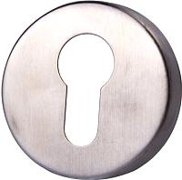 Накладка на цилиндр Arni E11 -