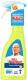 Универсальное чистящее средство Mr.Proper Лимон (500мл) -