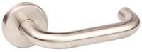 Ручка дверная Arni S1115E11 -