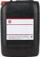 Трансмиссионное масло Texaco Texamatic 7045Е / 840254HOE (20л) -