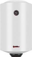 Накопительный водонагреватель Thermex Thermo 80V -
