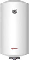 Накопительный водонагреватель Thermex Nova 50 V Slim -