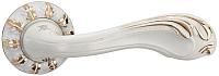 Ручка дверная Arni Торения WPC / Z1300E32 -