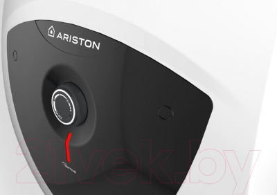 Накопительный водонагреватель Ariston Abs Andris Lux 6 UR (3626239)