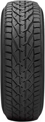 Зимняя шина Tigar Winter 205/55R16 91T