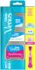 Бритвенный станок Gillette Venus ComfortGlide SPA бритва + кассеты в ассортименте 3шт -