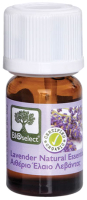 Эфирное масло BIOselect Lavender Natural Essential Oil (5мл) -