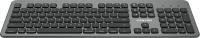 Клавиатура Canyon CND-HBTK10-RU -