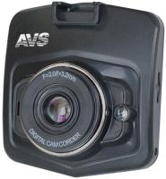 Автомобильный видеорегистратор AVS VR-125HD-V2 / A40209S -