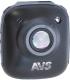 Автомобильный видеорегистратор AVS VR-725FH / A40211S -