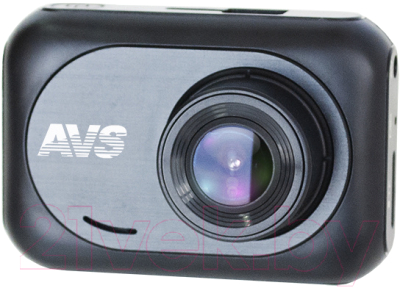 Автомобильный видеорегистратор AVS VR-802SHD / A40214S