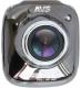 Автомобильный видеорегистратор AVS VR-823SHD / A40215S -