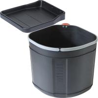 Система сортировки мусора Franke Mini 121.0176.518 -
