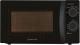 Микроволновая печь Brayer BR2500 -