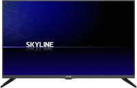 Телевизор SkyLine 32U5020 -