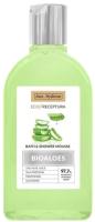 Гель для душа Stara Mydlarnia Ecoreceptura Bioaloes Bath&Shower Mousse (300мл) -