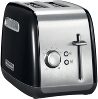 Тостер KitchenAid 5KMT2115EOB -