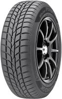 Зимняя шина Hankook Winter i*cept RS W442 155/70R13 75T -