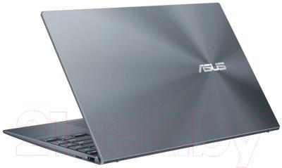Ноутбук Asus ZenBook 14 UX425EA-KC236R