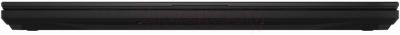 Игровой ноутбук Asus ROG Strix G15 G512LI-HN134