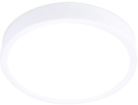 Светильник Ambrella DLR366 -