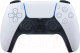 Геймпад Sony PS5 DualSense / PS719399902 -