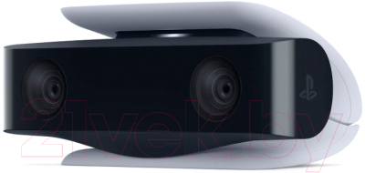 Камера для игровой приставки Sony PS719321309 для PS5