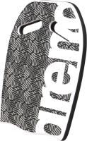 Доска для плавания ARENA Printed Kickboard / 002024-550 -
