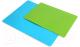 Набор разделочных досок Dosh Home Tucana 100513 (2шт) -