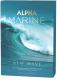 Набор косметики для тела и волос Estel New Wave Alpha Marine Шампунь+Гель для душа+Дезодорант (250мл+200мл+50мл) -