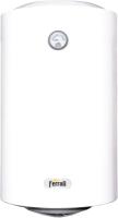 Накопительный водонагреватель Ferroli E-Glasstech VBO100 (GRW57W0A) -