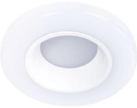 Потолочный светильник Arte Lamp Alioth A7991PL-1WH -