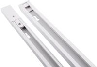Шинопровод Arte Lamp Track Accessories A520133 -
