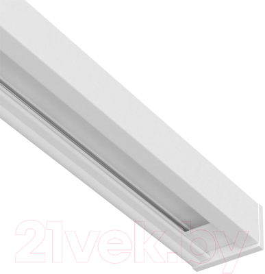 Шинопровод Arte Lamp Track Accessories A520133
