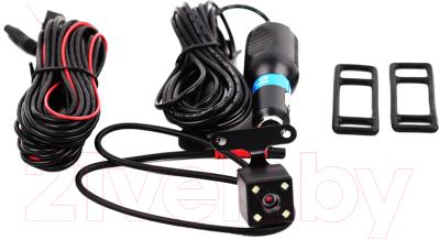 Видеорегистратор-зеркало ACV GQ150