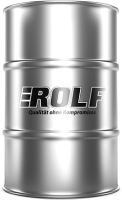 Моторное масло Rolf Krafton P5 U 10W40 / 322548 (208л) -