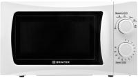 Микроволновая печь Brayer BR2501 -