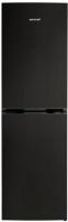 Холодильник с морозильником Snaige RF57SM-S5JJ2F -