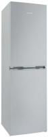 Холодильник с морозильником Snaige RF57SM-S5MP2F -