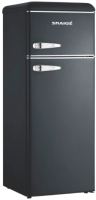 Холодильник Snaige FR24SM-PRJ30E -