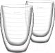 Набор стаканов Piere Lamart LT 9013 Vaso -