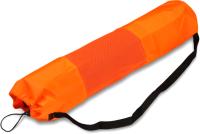 Чехол для коврика Спортивные мастерские SM-131 (оранжевый) -