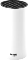 Подставка для ножей Piere Lamart LT 2082 -