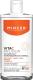Мицеллярная вода Mincer Pharma Vita C Infusion №611 (250мл) -