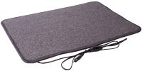 Греющий коврик Rexant 51-0050 -