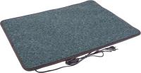 Греющий коврик Rexant 51-0051 -